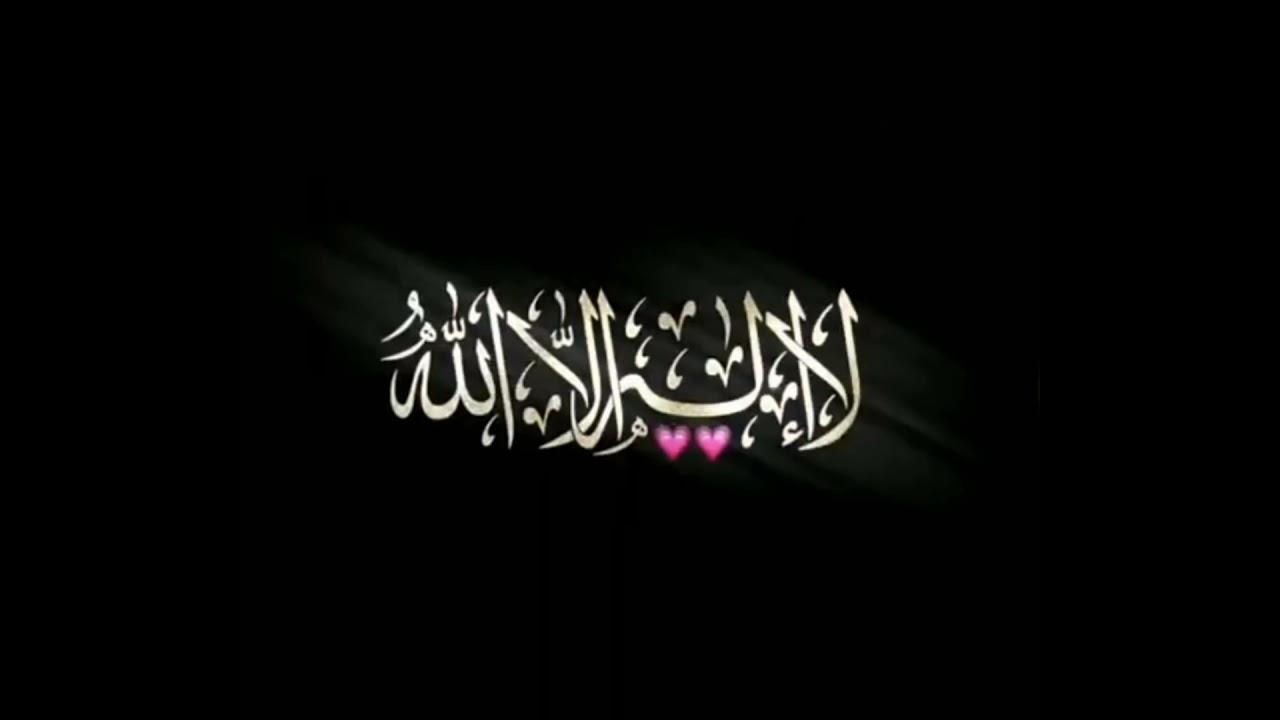 Download tasbih subhanallah alhamdulillah WhatsApp status