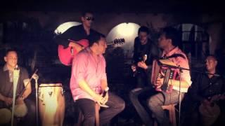 EIBAR GUTIERREZ - PAGINAS DE ORO