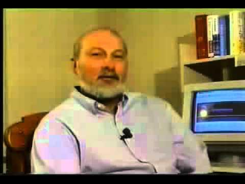 Chip Tatum   Cocaine Import Agency   CIA   YouTube