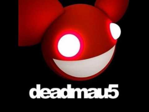 Morgan Page ft Lissie  Longest Road Deadmau5 Remix