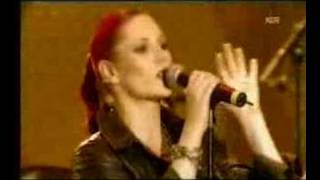 Rosenstolz - Bastard(Live)