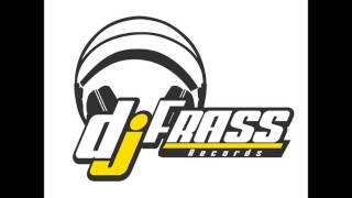 "DaCapo presents ""POP STYLE"" RIDDIM MIX (DJ FRASS RECORDS) FEB. 2013"