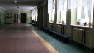 Через несправність проводки уроки в житомирській школі почалися пізніше - Житомир.info