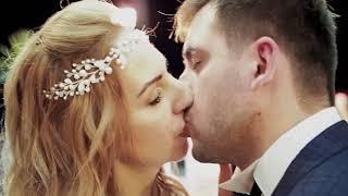 Свадьба в Грузии. Организация Love in Georgia