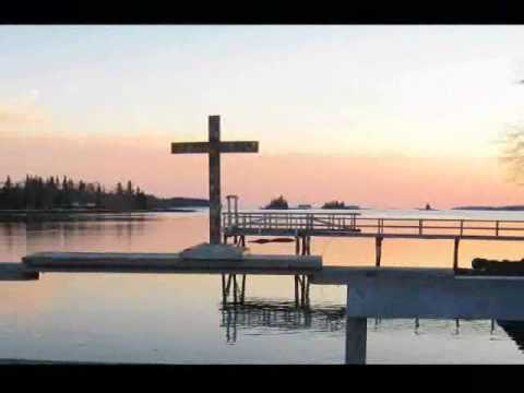 Amazing Grace (without choir) by Judy Collins