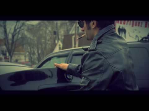 TayJer - Deathwish (ft. William Weyes & K Sanz) mp3