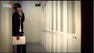 Một Ngày Không Còn Xa - Hoàng Dung - Video Clip MV HD