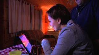 Beválik Jenőék terve - tv2.hu/jobanrosszban