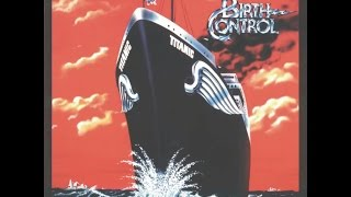 Watch Birth Control Titanic video