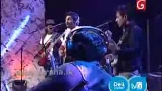 Chandrayan Pidu - Daddy TV Derana Dell Studio - Episode 01 (2013-12-28)