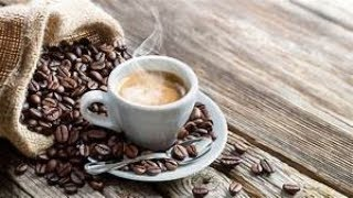 kavos tirščiai degina riebalus