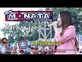Download Mp3 VIA VALLEN - KORBAN JANJI - NEW MONATA - RAMAYANA AUDIO