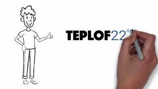 Водоснабжение, электрика, отопление, канализация под ключ от TEPLOFF22