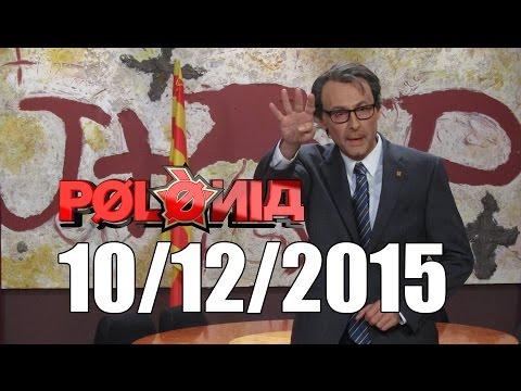Polònia - 10/12/2015