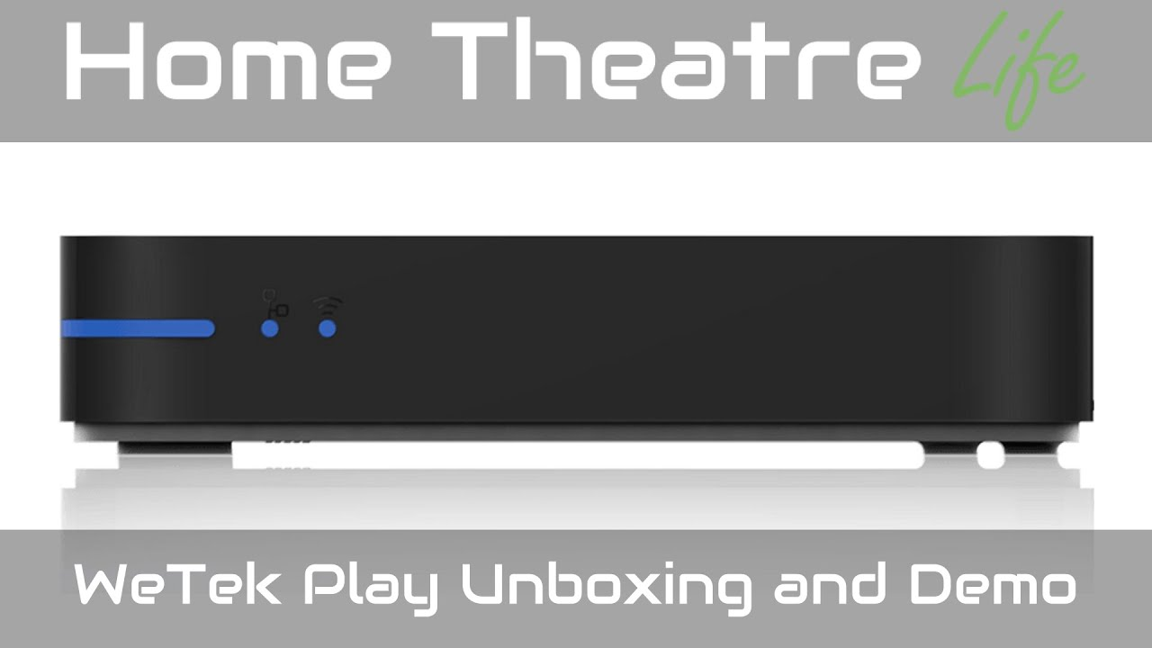Amlogic Aml8726 Mxs Tablet Firmware Download wetek play review: android media player with tv tuner   home