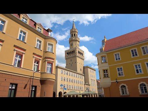 Opole - Stare