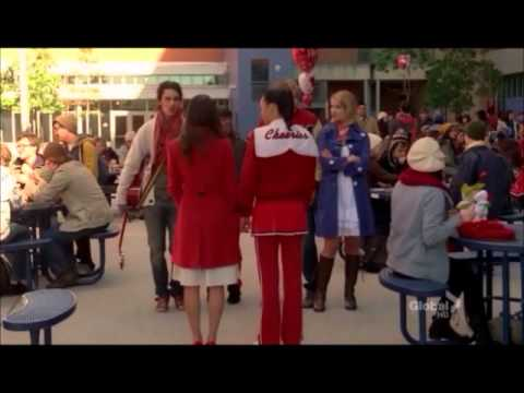 Every Glee Song: Season 3