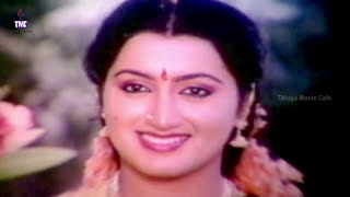 Jeevana Raagam  Telugu Full Length Movie || Shoban Babu, Jayasudha, Sumalatha etc.,