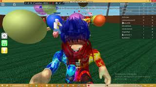 HELAL OLSUN!!! /Roblox Epic Mini Games/Omer wAksoy