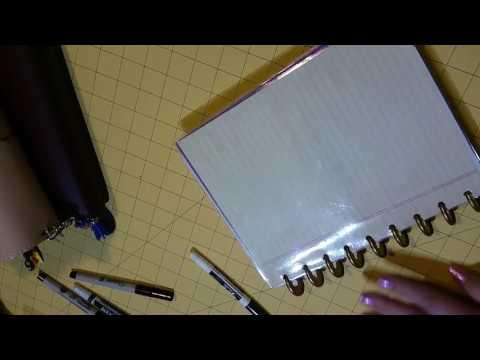 dry-erase-marker-tip-for-journal-or-planner-pages
