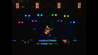Смотреть клип Justin Utley - Stand For Something