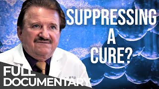Burzynski: The Cancer Cure Cover-up | Free Documentary