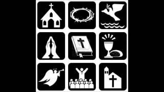 Die Macht der Religionen || christliche Perspektive Teil ❹ (dradio)