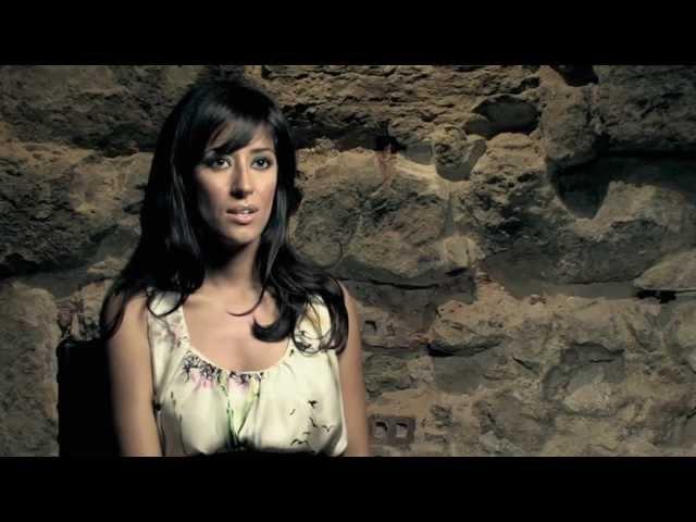 ANA MOURA + JORGE FERNANDO -