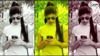 Download lagu DIKHAWA SHOW OFF Jalaal Salman MP3