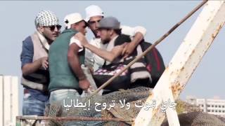 الإنتاج الدرامي والتلفزيوني في قطاع غزة