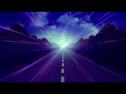 Andrey Denisov - Night Highway