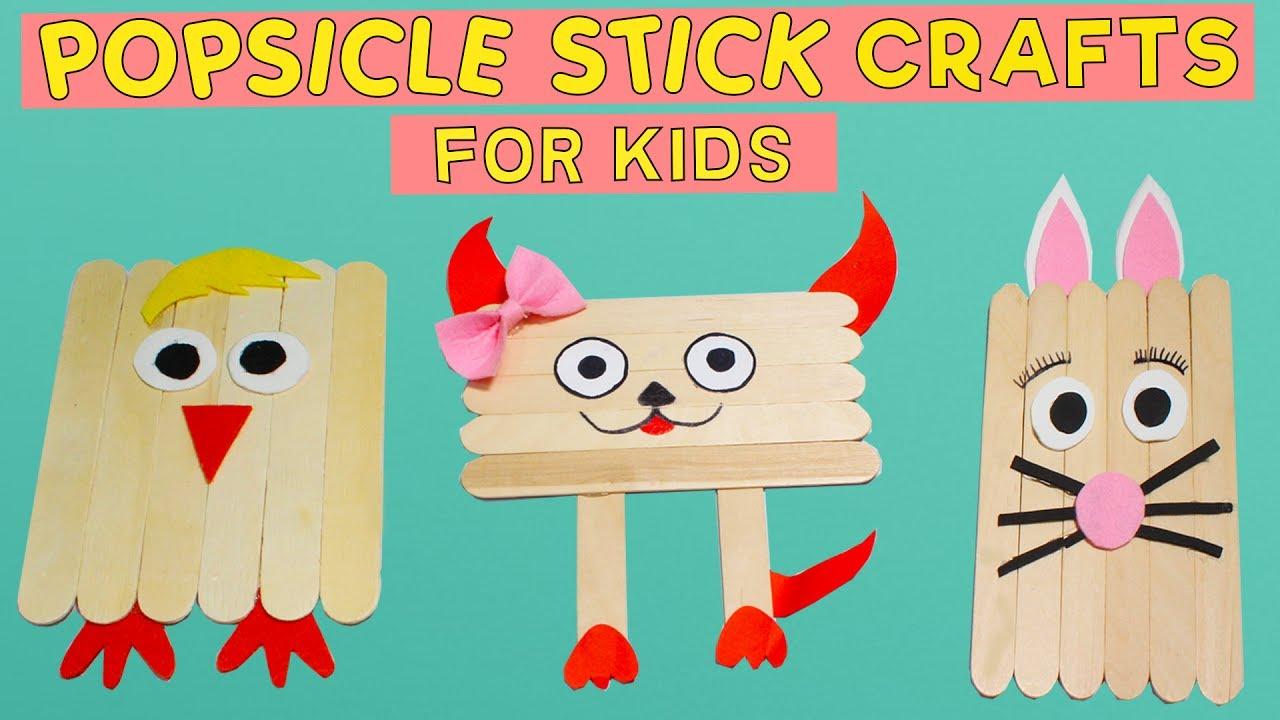 Stick Cat Art - Wiring Diagrams