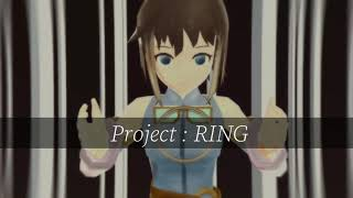 Project : RING