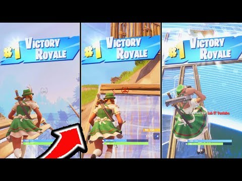 FOLLOW This Guide to Win 90% of Games! How to Win Fortnite Best Tips and Tricks! (Ps4/Xbox Tips)