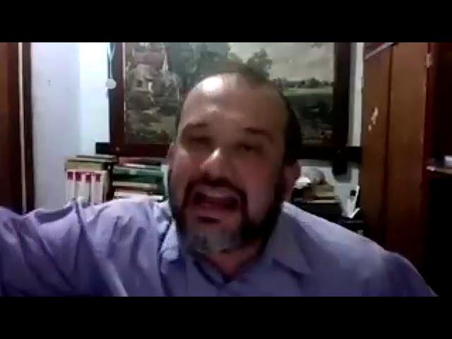 CHARLA CRITICA DESDE LA FILOSOFIA POLITICA A LA ESTRUCTURACION DE LA INVESTIGACION ACADEMICA