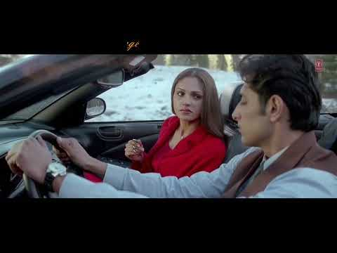 Pyaar humko hone laga   Tumbin   Abhijeet and Chitra   love song   whatsapp status  
