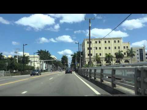 Bay Harbor Islands Miami FL