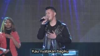 Download Lagu Michael Panjaitan - Kupercaya JanjiMu mp3