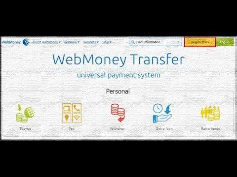 webmoney to webmoney transfer # Contact: 01764608434