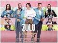 ZULU WEDDING MOVIE REVIEW   PHOLOTWINS