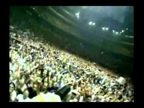 U2 (Bono Cam) - Elevation (Elevation 2001: Live From Boston) [Bonus Material] 2001
