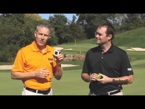 Bushnell Neo Ghost Gps Entfernungsmesser : Leicht zu benutzendes golf gps in hosentaschen größe