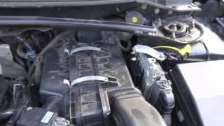 ГБО на Mitsubishi Lancer X 2 0. Газ на Митсубиси Ланцер. Гбо Харьков