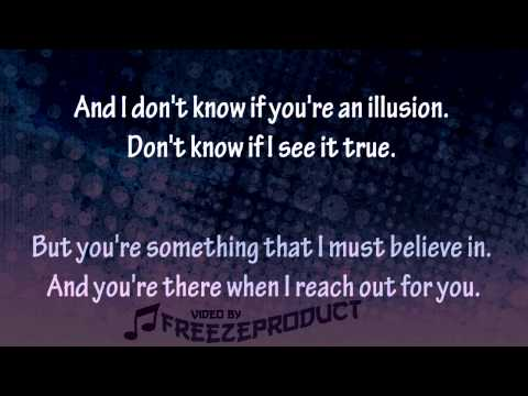John Paul Young - Love Is In The Air (+lyrics) [HD]