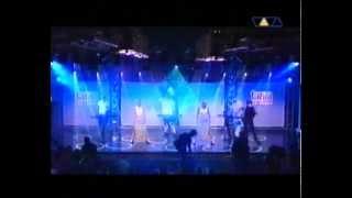 "Video Beam vs. Cyrus & The Joker ""Launch in Progress"" Live @ VIVA Clubrotation 1999 download MP3, 3GP, MP4, WEBM, AVI, FLV Juli 2018"