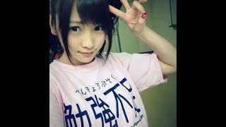 AKB48のオールナイトニッポン第195回(2014/02/22)より~ かわええ ゆい...