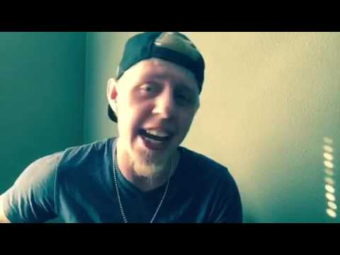 Pickup Lines by Justin Moore Cover