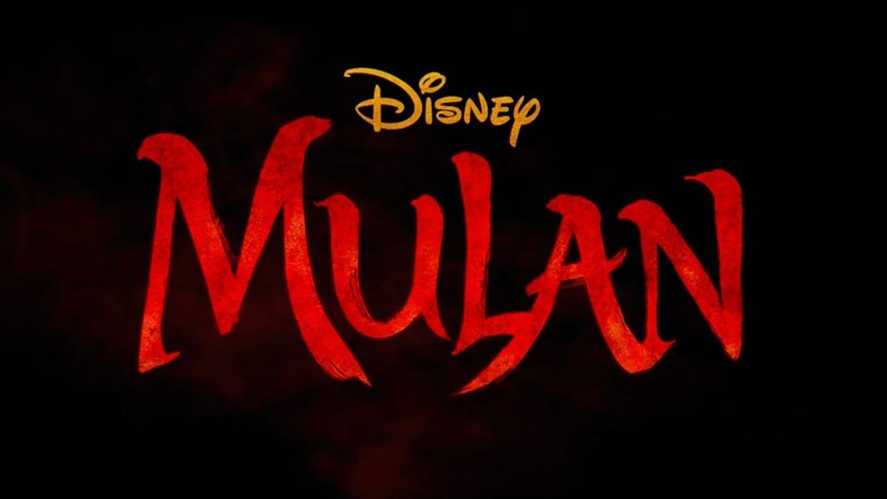 Disney's Mulan 2020 Trailer Introduces the Movie's Villain