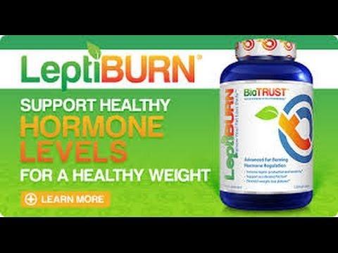 biotrust-leptiburn-advanced-fat-burning-hormone-support-supplement-review