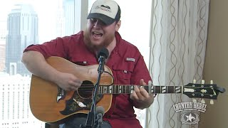Download Luke Combs 'This One's For You' // Country Rebel Skyline Sessions Mp3 and Videos